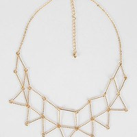 Women's Dainty Necklace