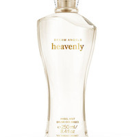 Angels Heavenly Angel Mist - Dream Angels - Victoria's Secret