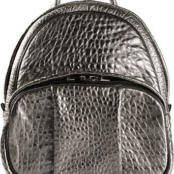 Alexander Wang 'Dumbo' backpack