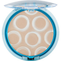 Mineral Wear Oh So Radiant! Powder SPF 20