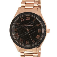 Women's Chronograph Bracelet Watch