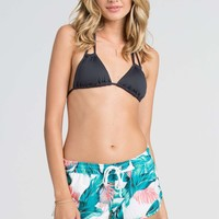 Billabong - Surfer Daze Short | Multi