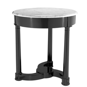Round Side Table | Eichholtz Bastide