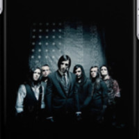 Motionless In White - America by Megawyatt1234