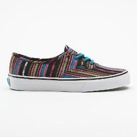Product: Guate Stripe Authentic