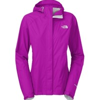 The North Face Women's Venture Rain Jacket | DICK'S Sporting Goods