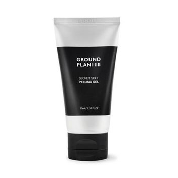 Secret Soft Peeling Gel