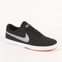 Nike Koston SE Shoes at PacSun.com
