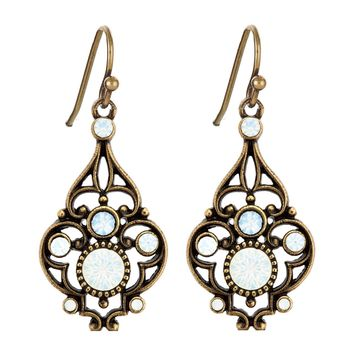 VAVANT Earrings