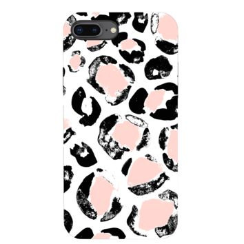 iPhone 8 Plus / 7 Plus Case - Wild