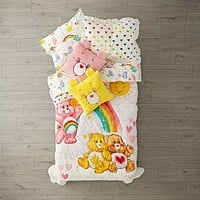 Care Bears Bedding