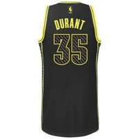 adidas NBA Electricity Swingman Jersey - Men's at Champs Sports