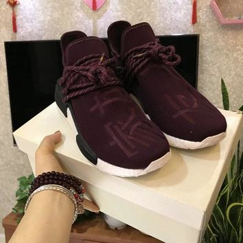 Adidas PW Human Race NMD TR BB0617 Size 40-46