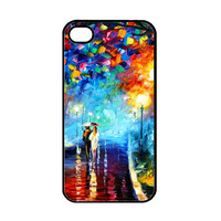 Oil painting,Samsung S4 active case,Samsung Note3 case,Samsung Note2,Samsung S4 mini case,Blackberry Z10 Case,iPhone 5C case,iPhone 5S case