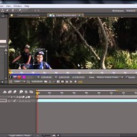 Adobe After Effects CC 2016 Crack + Serial Number