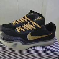 """""""Nike"""" All-match Fashion Casual Men Sneakers Running Shoes"""