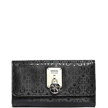 Rosalind Multi-Clutch | GUESS.com