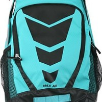 Men's Nike Max Air Vapor Backpack