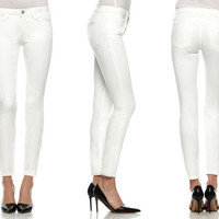 Spotless Shop Designer Clothes, Premium Denim Jeans | JOE'S Jeans