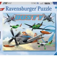 Disney Planes - The Sky Chase - 150 XXL Piece Jigsaw Puzzle