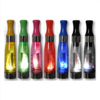 LED CE4 Clearomizer
