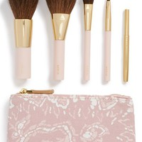 AERIN Beauty 'Brush Essentials 2' Set