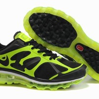Nike Air Max 2012 Online Outlet Store | IsHalfPrice.com