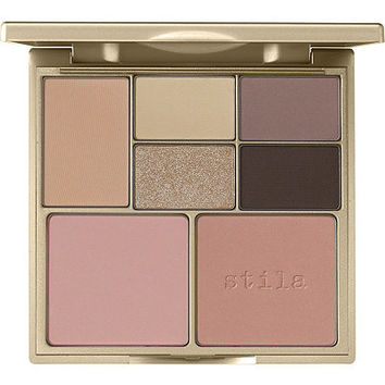 Stila Perfect Me, Perfect Hue Eye & Cheek Palette | Ulta Beauty