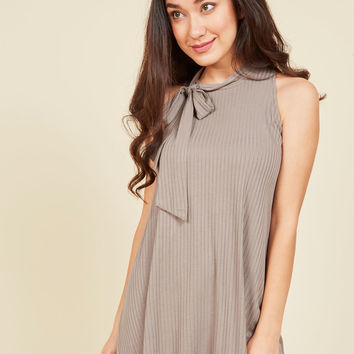 Purest Potential Tank Top | Mod Retro Vintage Short Sleeve Shirts | ModCloth.com