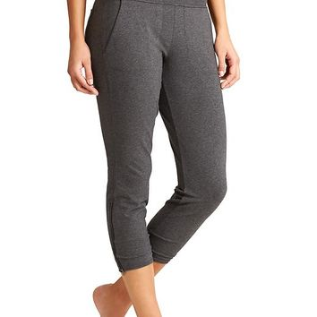 Athleta Womens Palomar Capri