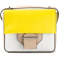 Reed Krakoff 'Standard Mini Shoulder' Bag