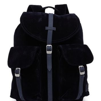 Herschel Supply Co. | Dawson Velvet Backpack | Nordstrom Rack