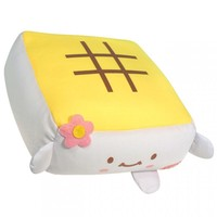 Tofu Bean Bag Pillow 10