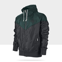 Check it out. I found this Nike Vintage Windrunner Men's Jacket at Nike online.