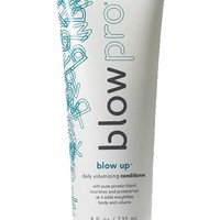 blowpro 'blow up' daily volumizing conditioner, Size 8 oz