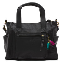 Tucson Satchel Bag | Shop at Vans