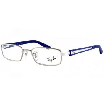 KUYOU Ray-Ban RB6217 2538 Optical Glasses