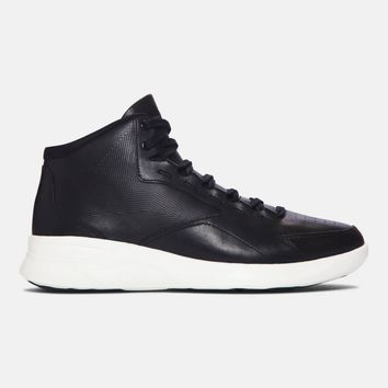 Women's UA Charged Pivot Mid | Under Armour US