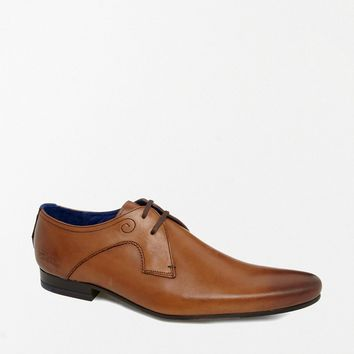 Ted Baker Martt Shoes -