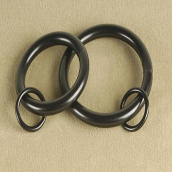 "Robert Allen Al Fresco 1.5"" Ring - 10 Pack"