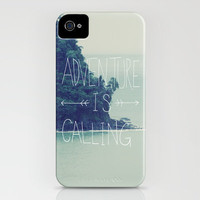Adventure Island iPhone Case by Leah Flores | Society6