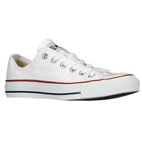 Converse All Star Ox - Boys' Grade School at Champs Sports