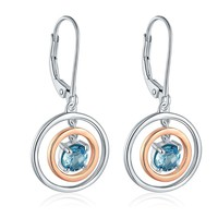 #Round #Top #Topaz #Silver #Earrings #accessory #jewelry #trendy #casual #fashionable #glamourous #beautiful #tagsforlikes #atperrys #onlineshop #onlineshopping #freeworldwideshipping #forsale #onsale #sale #discounted #choiceoftheday #picoftheday #afforda