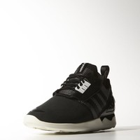 adidas ZX 8000 Boost Shoes - Black | adidas US