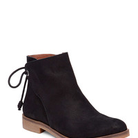 GWENORE BOOTIE - Lucky Brand 2.0