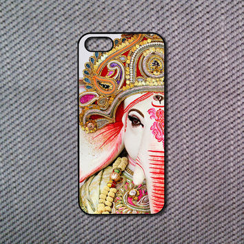 Elephant Sony Xperia Z2 case Google Nexus 5 case Google Nexus 4 case,Sony Xperia Z case,Sony Xperia Z1 case,iPhone 6 Case,iPhone 6 Plus case