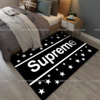 SUPREME SUP Floor Indoor/Outdoor Mat 02