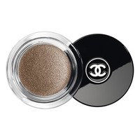 CHANEL NUIT INFINIE DE CHANEL ILLUSION D'OMBRE LONG WEAR LUMINOUS EYESHADOW