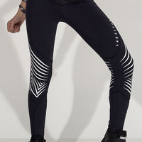 Black Diamond Ultimate Legging