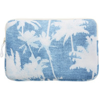 Billabong - Beach Cruising Laptop Case | Multi